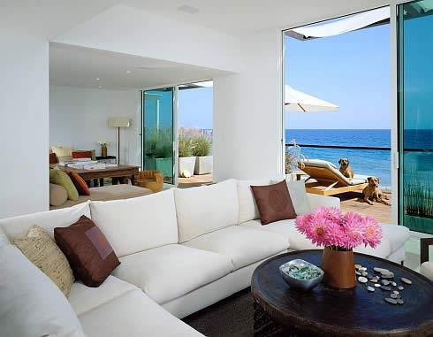 malibu-california-beach-house
